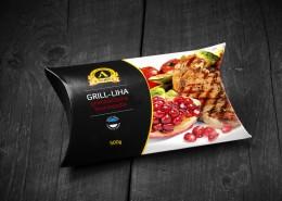 grillliha